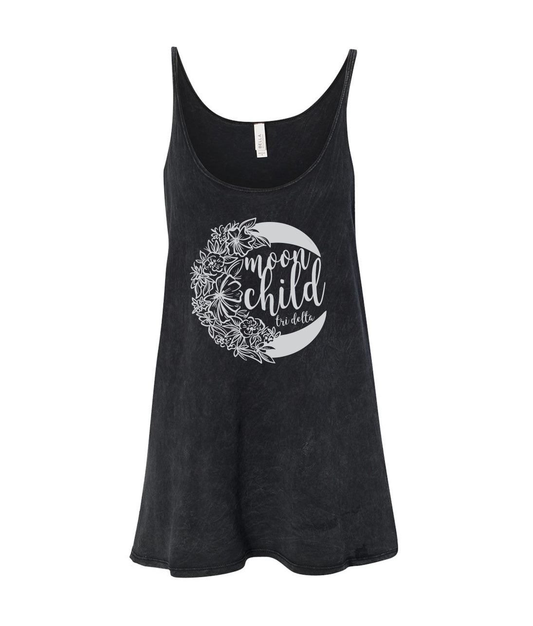 LAST CHANCE | 155808 | Delta Delta Delta Moon Child