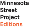 Minnesota Street Project Editions