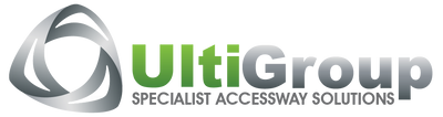 Ulti Group Logo