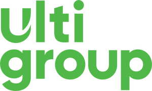 Ulti Group