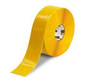 Ulti Line - Solid Colour - 30m Roll