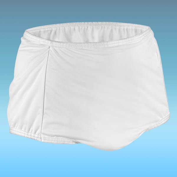 CareFor™ Pull-On Heavy Absorbency Waterproof Brief