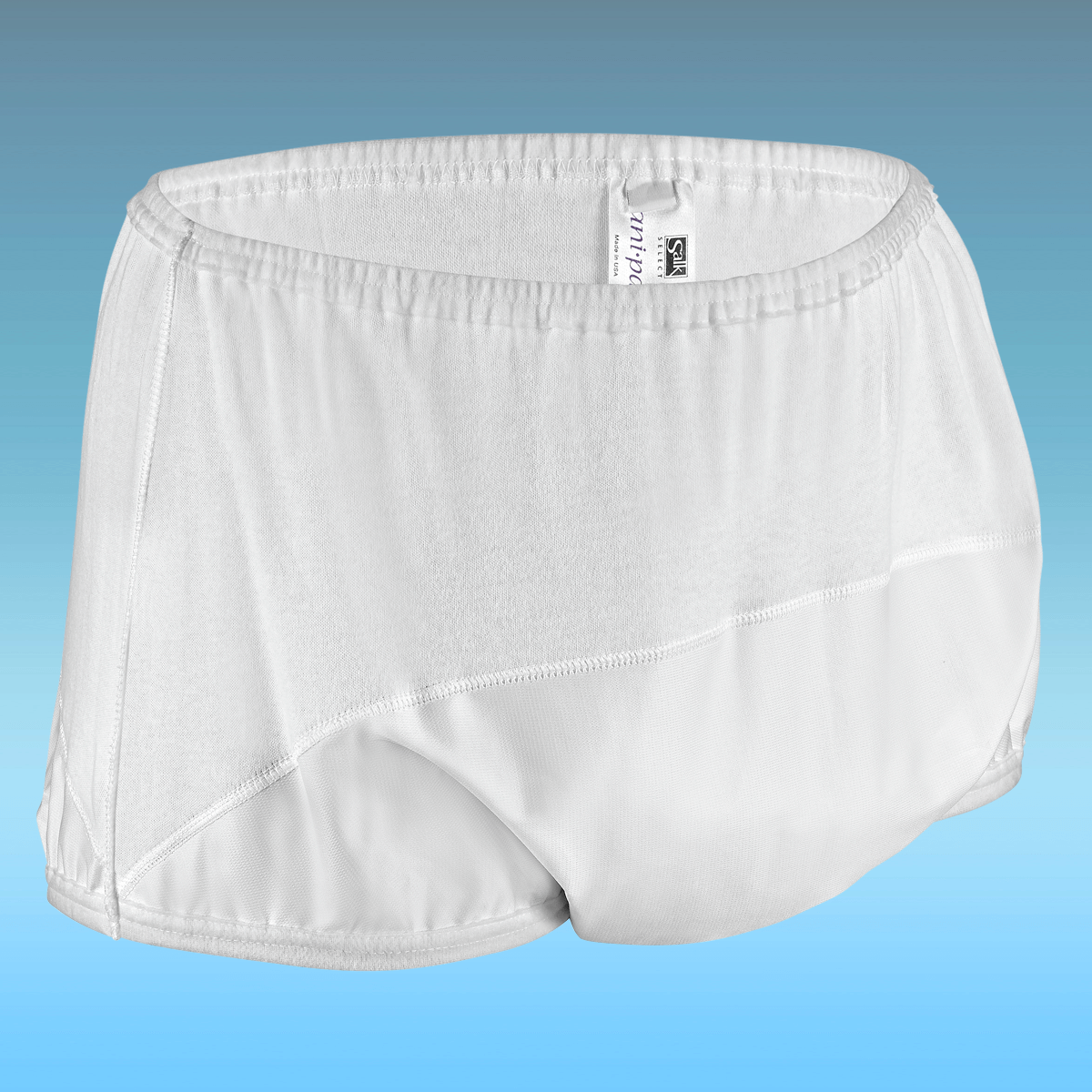 Sani-Pant™ Lite Pull-On Waterproof Coverup