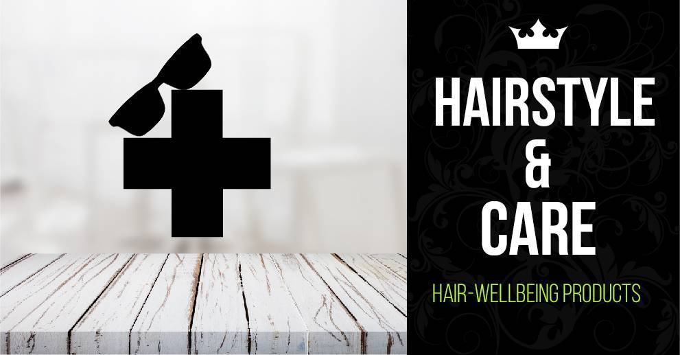 Hairstyle & Care