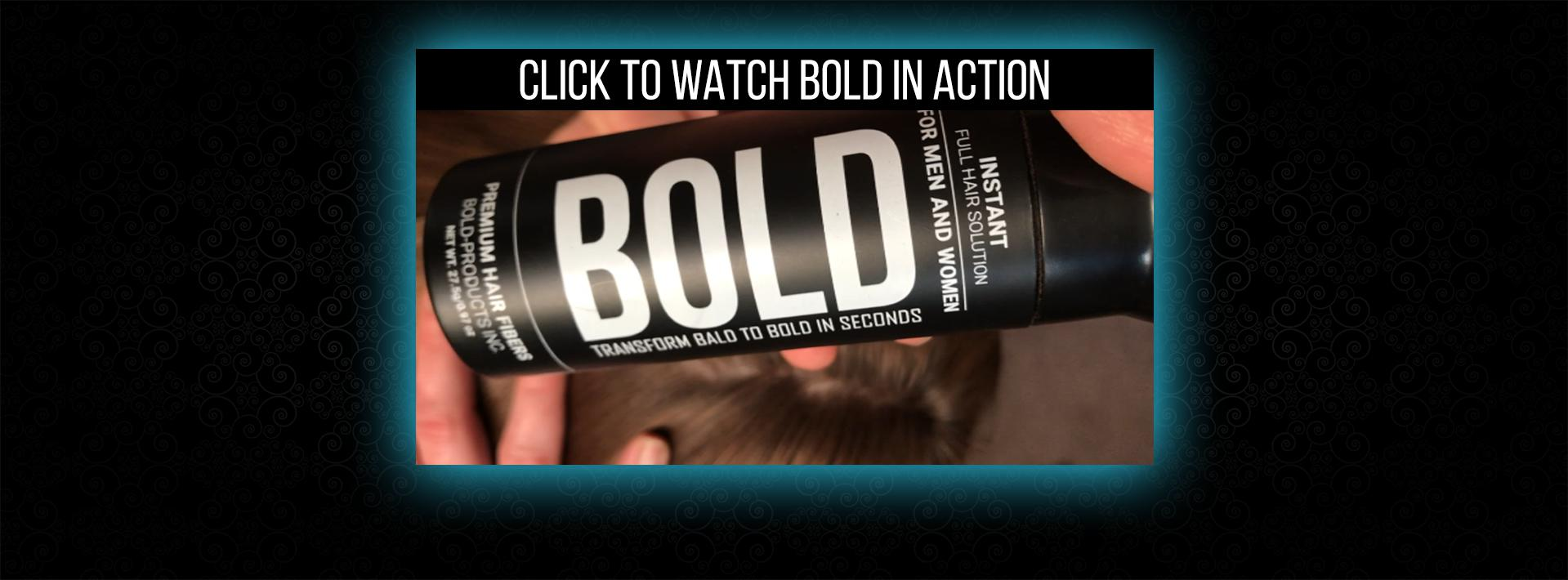 Bold-Products USA