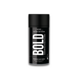 BOLD Premium Hair Building Fibers - Large
