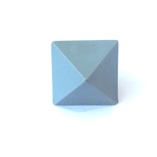 Architectural PRISM Concrete - 'Geo' Soap