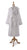Z-Evolved Bathrobe - White