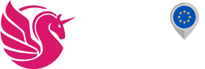 Swish Embassy (Europe)