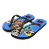 Goldenpuff Girls (Flip Flops)