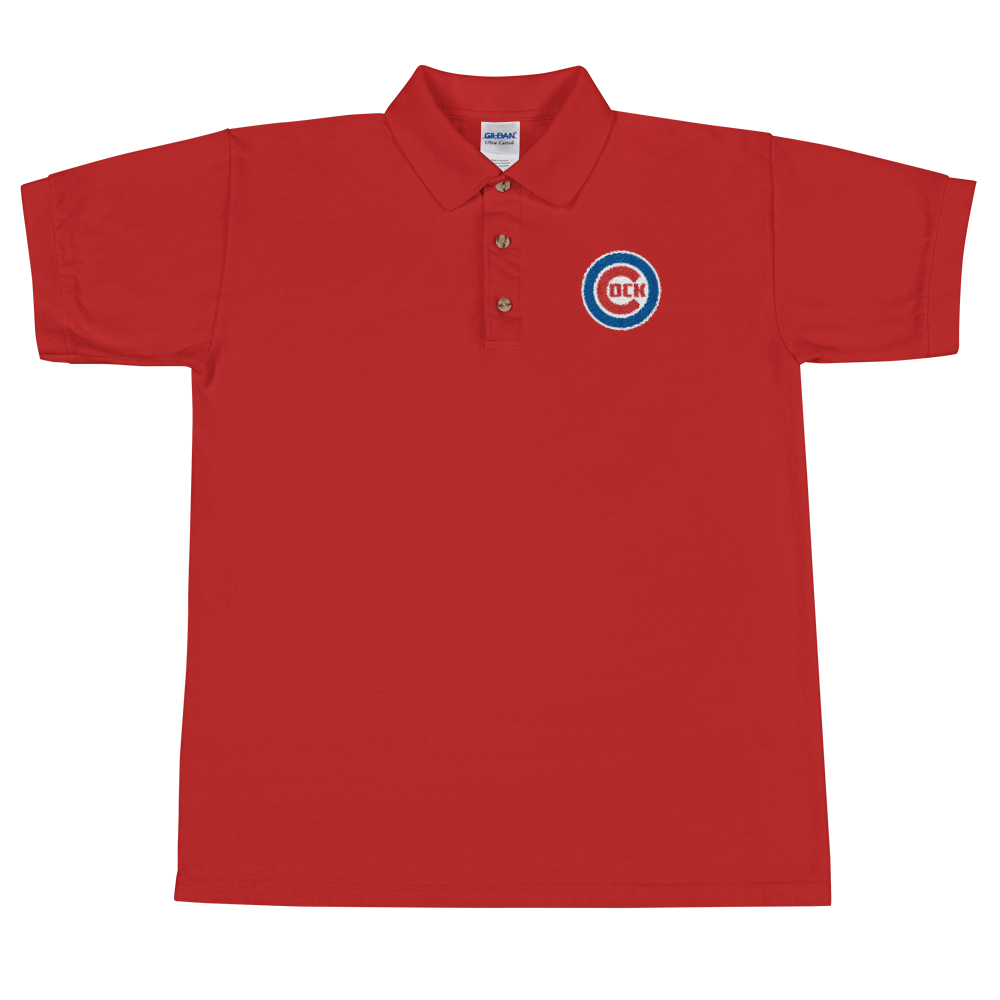 Chicago (Polo)
