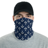 In the Navy (Neck Gaiter)