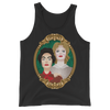 Hollywood Gothic (Vest)