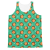 Peaches (Allover Tank Top)