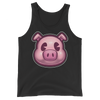 This Little Piggy (Vest)