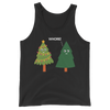 X-Mas Tree Shade (Vest)