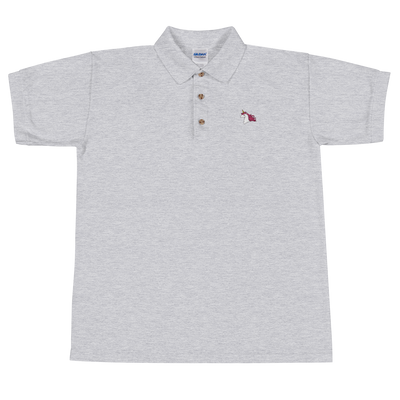 Unicorn (Polo)