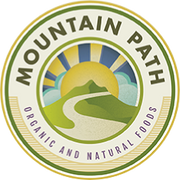 Mountain Path Organic & Natural Foods