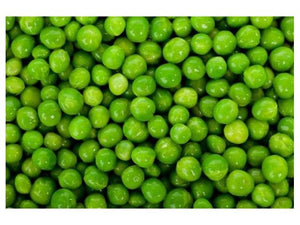 Mountain Path Peas Green Whole - 22.68 kg, Organic *10% Off*