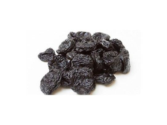 Mountain Path Pitted Prunes, Organic