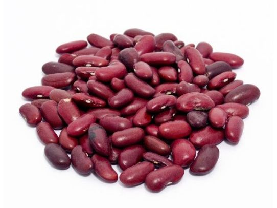 Mountain Path Dry Beans, Organic