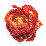 Mountain Path Tomatoes Sundried, Organic   *August Special! 5% off!*