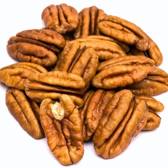Mountain Path Pecans, Organic