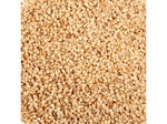 Mountain Path Sesame Seeds Natural Brown, Organic