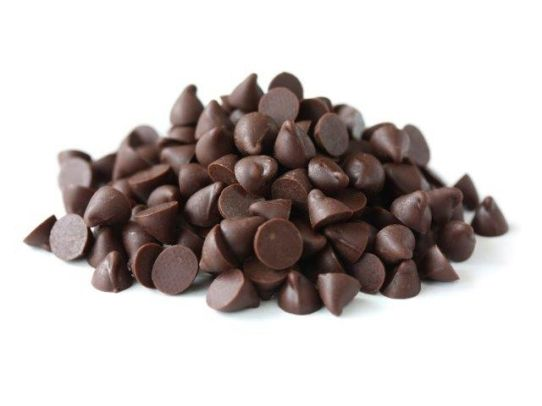 Red Barn Chocolate Chips