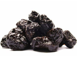 Red Barn Prunes Pitted  - 10% OFF