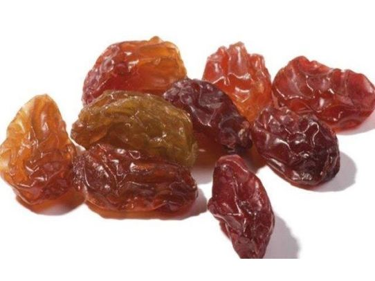 Red Barn Raisins Sultana