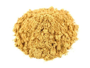 Red Barn Ginger Root Powder - 454 g