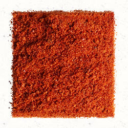 Chili Powder, Organic