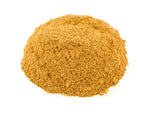 "Cinnamon ""True"" Ground - Ceylon, Organic"