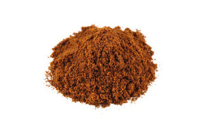 Cloves Ground, Organic