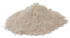 Onion Powder, Organic