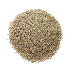 Thyme Leaves Whole, Organic  - *10% Off*