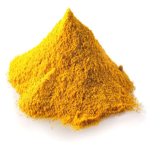 Turmeric Powder, Organic - 10% OFF
