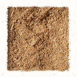 Chinese Five Spice Seasoning - Salt Free, Organic