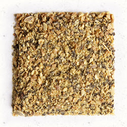 Lemon Pepper Seasoning, Organic