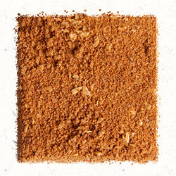 Taco Seasoning, Organic - 10% OFF