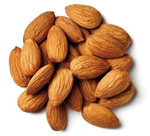 Red Barn Almonds California - 11.34 kg