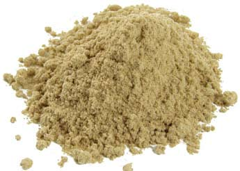 Slippery Elm Bark Powder - 454g  *Blowout 25% off!*