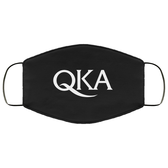 QKA Face Mask
