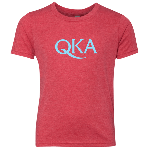 Kids QKA T-Shirt
