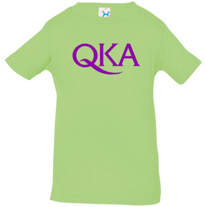 QKA Keuka Lake Kids T-Shirt