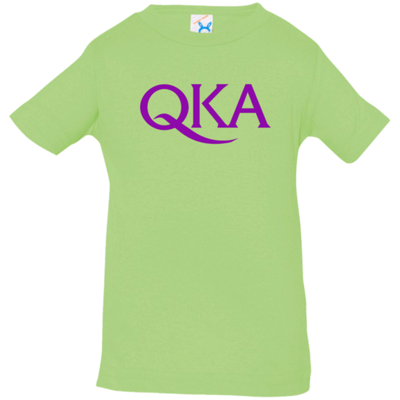 Infant QKA T-Shirt