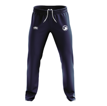 Newport Junior Rugby Trackpants