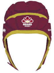 Briars Rugby Headgear