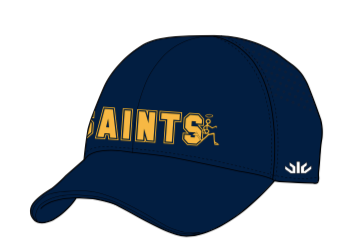 St. Ives Junior Rugby Club Cap
